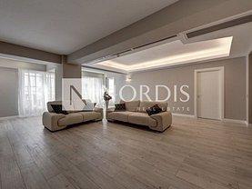 Apartament de vânzare 3 camere, în Bucuresti, zona Soseaua Nordului
