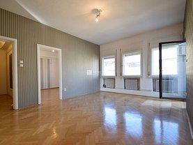 Apartament de vânzare 4 camere, în Bucureşti, zona Capitale