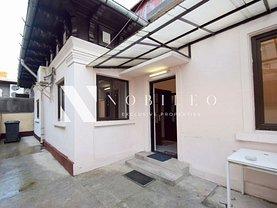 Casa de vânzare 3 camere, în Bucureşti, zona Turda
