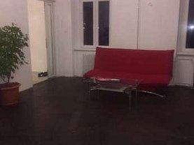 Apartament de vânzare 4 camere, în Arad, zona Ultracentral
