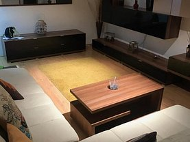 Apartament de închiriat 3 camere în Arad, Micalaca