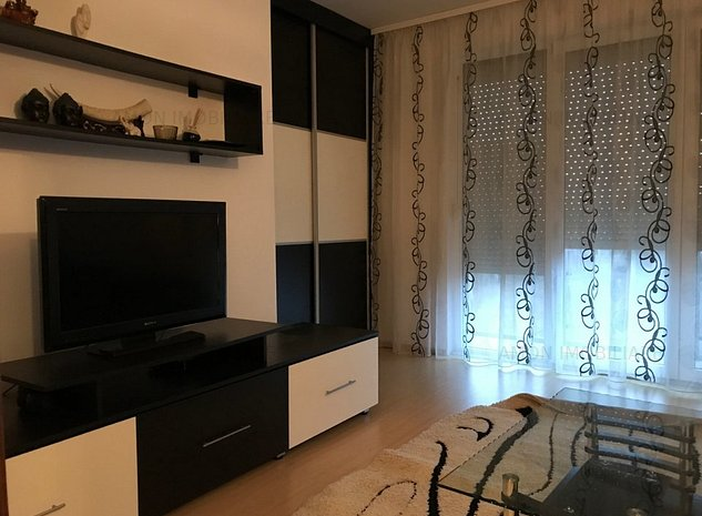 De vanzare apartament bloc nou MICALACA- str.CIOBANULUI - imaginea 1