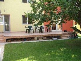 Casa de vânzare sau de închiriat 6 camere, în Arad, zona Funcţionarilor