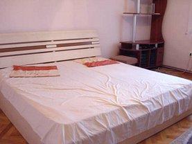 Casa de închiriat 4 camere, în Arad, zona Gradiste