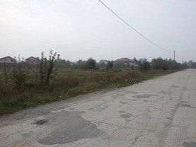 Teren construcţii de vânzare în Drobeta Turnu-Severin, Industrial