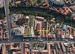 Închiriere spaţiu industrial în Cluj-Napoca, Central