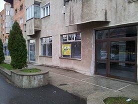 Închiriere spaţiu comercial în Drobeta Turnu-Severin, Kiseleff