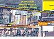 Închiriere spaţiu industrial în Lugoj, Central
