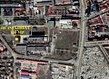Închiriere spaţiu industrial în Timisoara, Complex Studentesc