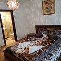 Apartament de închiriat 4 camere, în Mamaia, zona Central