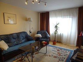 Apartament de vânzare 5 camere, în Constanta, zona Casa de Cultura