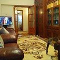 Apartament de vânzare 4 camere, în Constanţa, zona Far