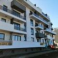 Apartament de vânzare 2 camere, în Constanta, zona Tomis Plus