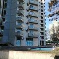 Apartament de vânzare 2 camere, în Olimp, zona Central