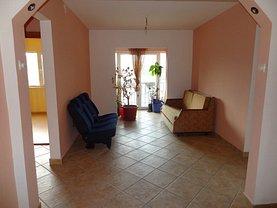Apartament de vânzare 4 camere în Murfatlar, Central