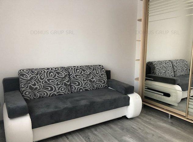 Oferim apartament 3 camere de lux - imaginea 1