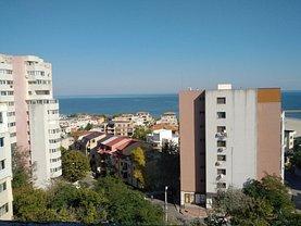 Apartament de închiriat 3 camere, în Constanta, zona Faleza Nord
