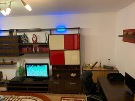Apartament de închiriat 3 camere, în Constanta, zona Gara
