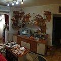 Apartament de vânzare 4 camere, în Constanţa, zona CET