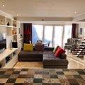 Apartament de închiriat 3 camere, în Mamaia, zona Nord
