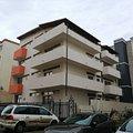 Apartament de vânzare 4 camere, în Constanţa, zona Tomis Plus