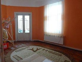 Apartament de vânzare sau de închiriat 2 camere, în Constanţa, zona Ultracentral