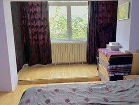 Apartament de vânzare 2 camere, în Constanţa, zona Ultracentral