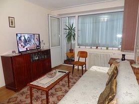 Apartament de închiriat 2 camere, în Constanţa, zona Tomis II