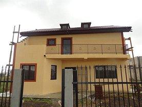 Casa de vânzare 5 camere, în Lazu