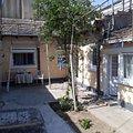 Casa de vânzare 2 camere, în Constanta, zona Coiciu