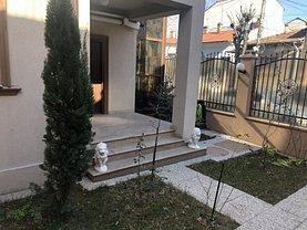 Casa de închiriat 4 camere, în Constanţa, zona Ultracentral