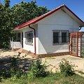 Casa de vânzare 2 camere, în Corbu