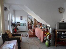 Casa de vânzare 4 camere, în Constanta, zona Tomis I