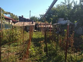 Teren constructii de vânzare, în Constanta, zona Coiciu