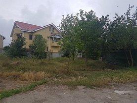 Teren construcţii de vânzare în Techirghiol, Central