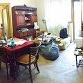 Apartament de vânzare 3 camere, în Bucureşti, zona Clucerului