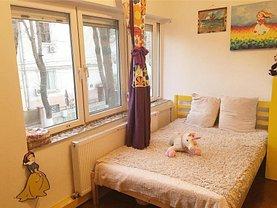 Apartament de vânzare 2 camere, în Bucuresti, zona Calea Calarasilor