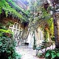 Apartament de vânzare 4 camere, în Bucureşti, zona P-ţa Sfântul Ştefan