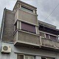 Garsonieră de vânzare, în Bucureşti, zona Ferdinand
