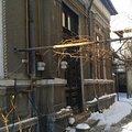 Casa de vânzare 4 camere, în Bucureşti, zona Armeneasca