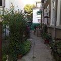 Casa de vânzare 4 camere, în Bucureşti, zona Universitate