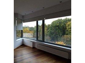 Apartament de închiriat 4 camere, în Bucuresti, zona Herastrau