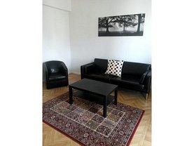 Apartament de vânzare sau de închiriat 2 camere, în Bucuresti, zona Kogalniceanu