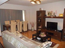 Apartament de vânzare 3 camere, în Bucuresti, zona Titulescu