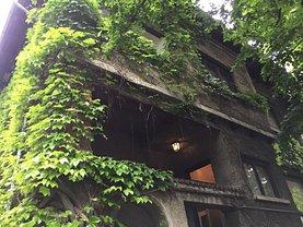 Apartament de vânzare 3 camere, în Bucuresti, zona Cotroceni