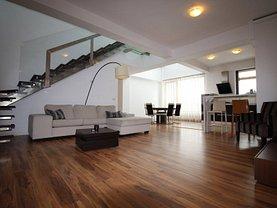 Apartament de închiriat 4 camere în Bucuresti, Nordului