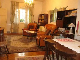 Apartament de vânzare 4 camere, în Bucuresti, zona Capitale