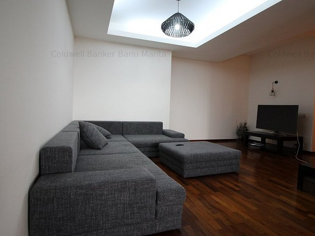 Apartament 2 camere Liziera - parcare su: .
