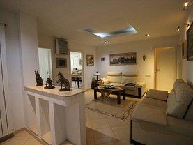 Apartament de vânzare sau de închiriat 4 camere, în Bucuresti, zona Dacia