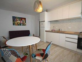 Apartament de închiriat 3 camere, în Bucuresti, zona Banu Manta